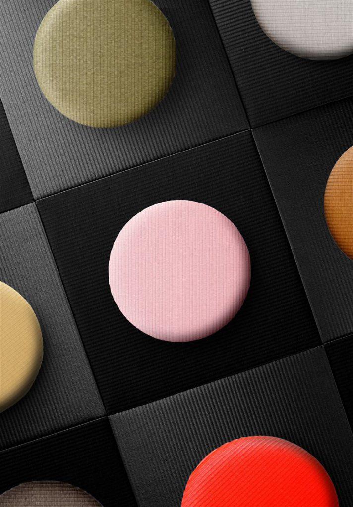 macaron-hyousi-01_R